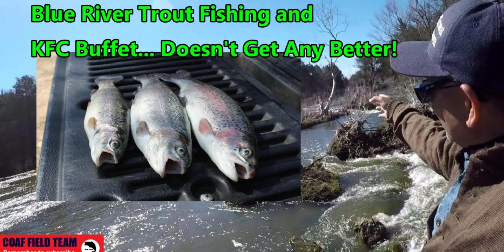 Power Bait Trout Worms Archives - Stocker Trout Fishing